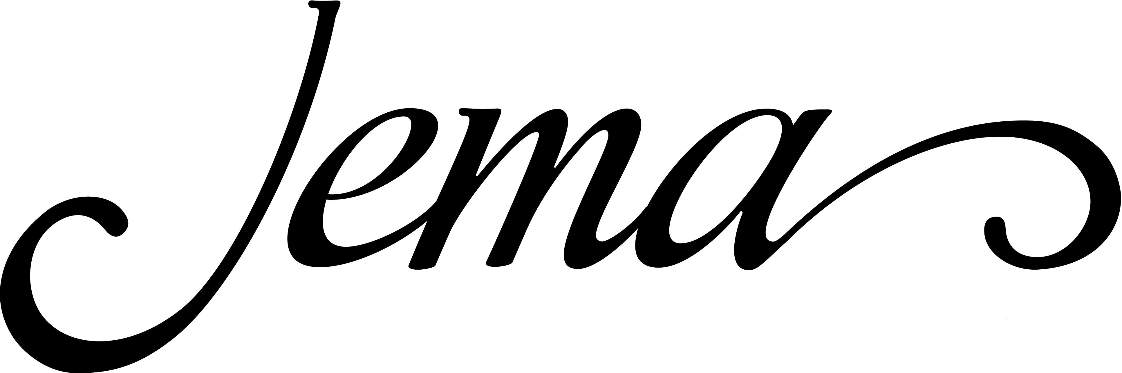 Studio Jema