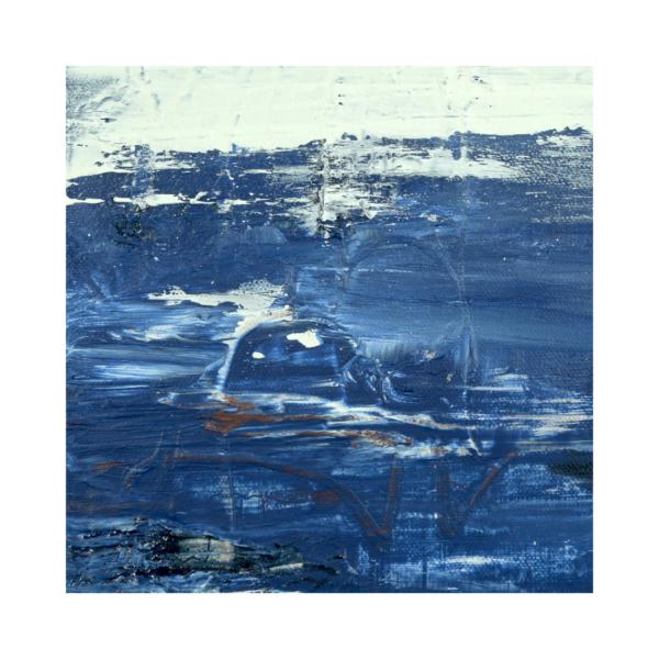 Water painting closeup Jem 124